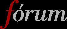 Evangéliumi Fórum